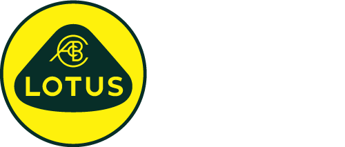 logo Lotus Official Dealer