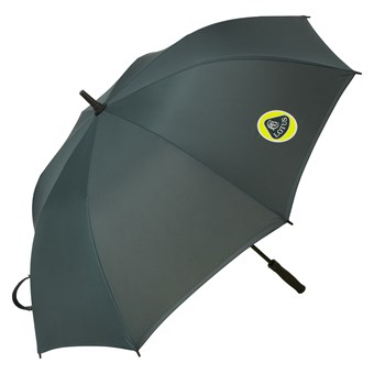 LO10U_LOTUS_UMBRELLA_OPEN