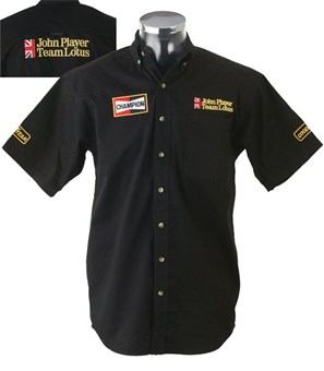 john-player-team-lotus-replica-race-crew-shirt-244-p