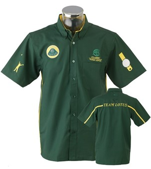 classic-team-lotus-race-shirt-243-p