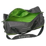 LO13WBAG_Lotus_Holdall_Above