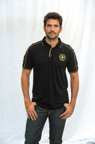 john-player-special-polo-shirt-234-1-p[ekm]191x288[ekm]